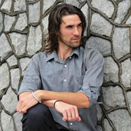 Niko Mahoe's avatar