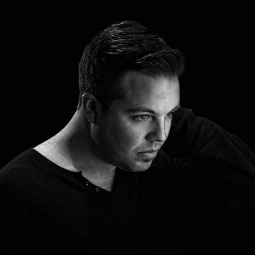 Christian De La Torre's avatar