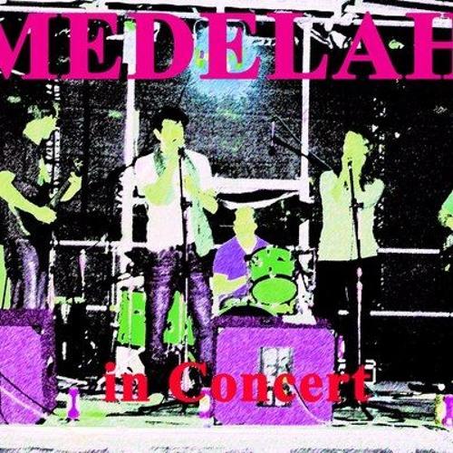 Medelah's avatar