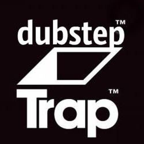 Dubstep Trap Promotion's avatar