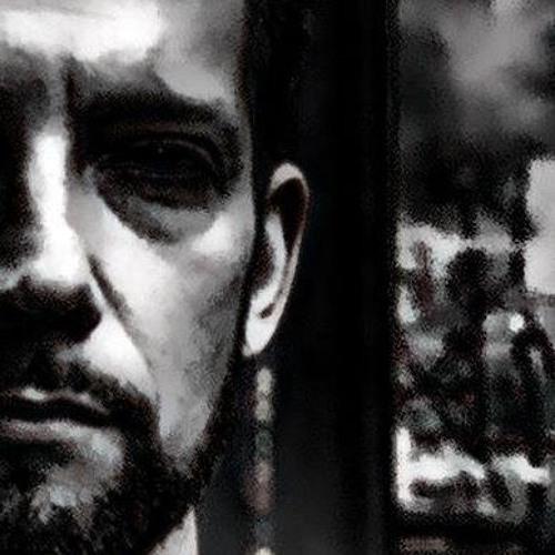 Oliver Morgenroth's avatar