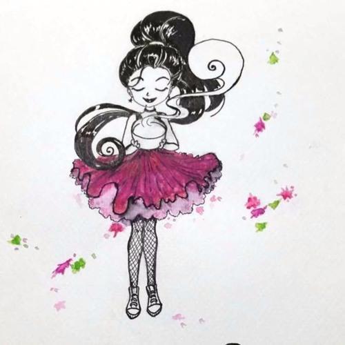 Aysa's avatar