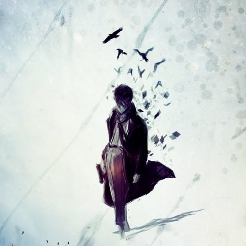 Roma Hassanih's avatar