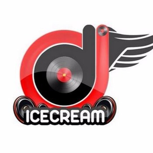 Dj Icecream TruchaMan's avatar