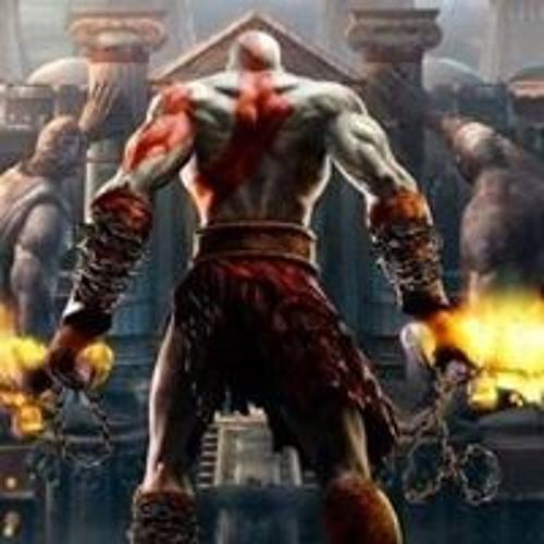 Jin Kaparadox's avatar