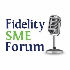 Fidelity Managed SMEs