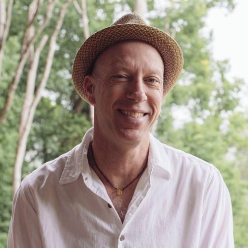 Avishai Barnatan's avatar