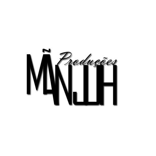 Mãn Juh Produções's avatar
