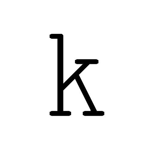 Kolomensky (old account)'s avatar