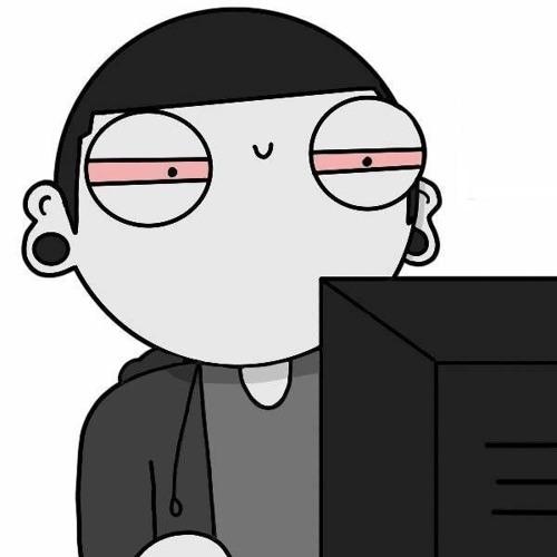 ✌'s avatar