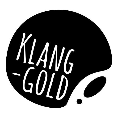 Klanggold's avatar