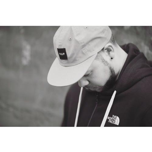 OLLIE JULIEN's avatar