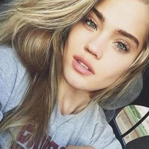 Valeria.tt's avatar