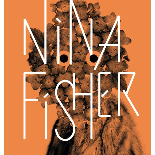Nina Fisher Music's avatar