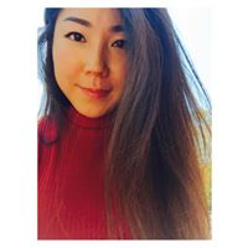 user480845238's avatar