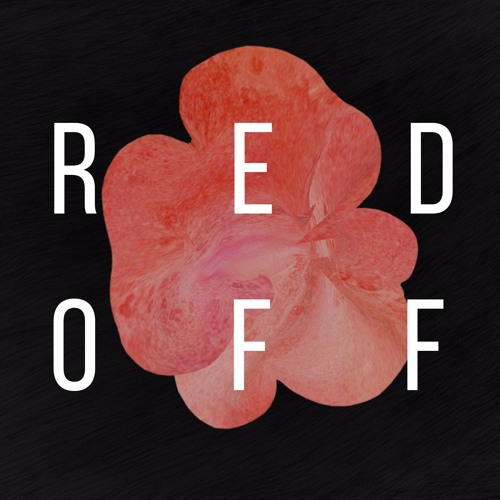 Red Off's avatar
