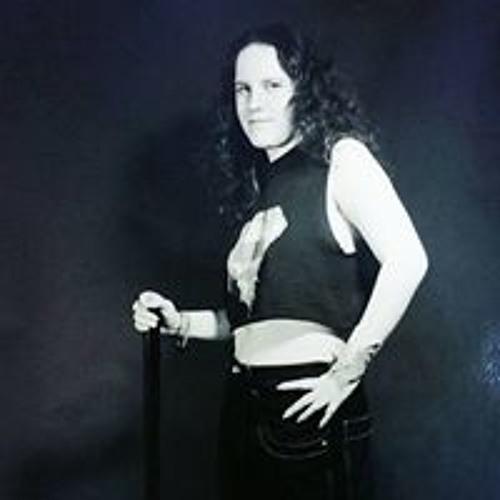 Hayley Dahle's avatar