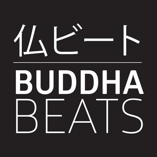 Buddha Beats Podcast's avatar