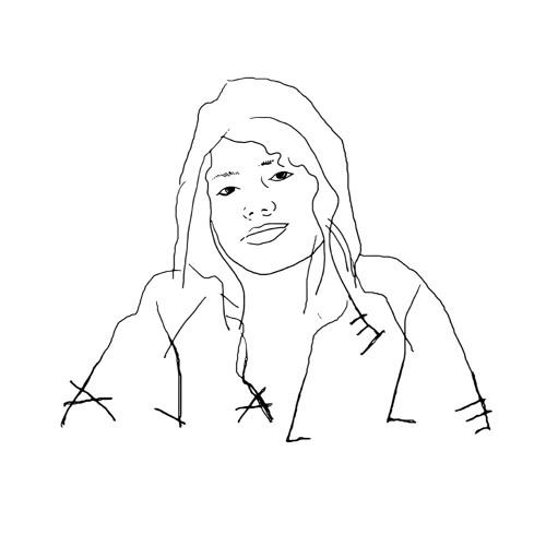 avalele's avatar