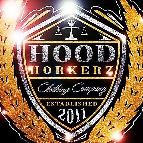 Hood HorkerZ Music's avatar
