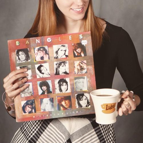Gilmore Girls Soundtrack's avatar