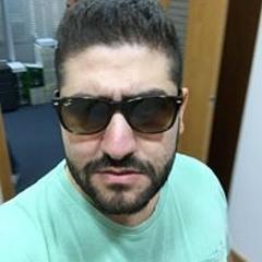 Tarek ZeinEddine