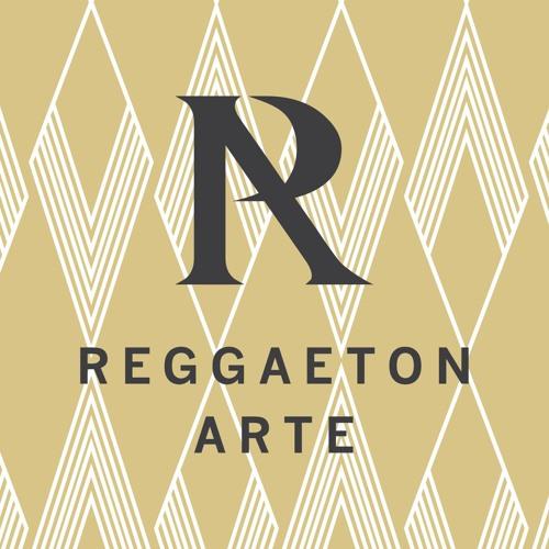 Reggaeton Arte's avatar
