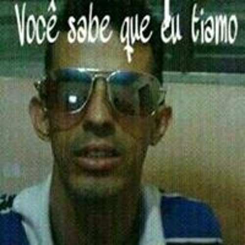 Maecelo Cavalcante's avatar