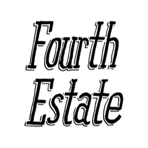 Fourth Estate's avatar