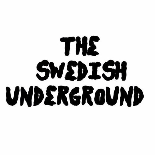 the swedish underground's avatar