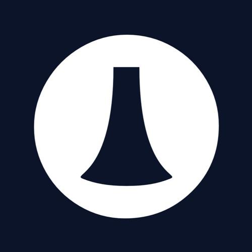 Ongestreken's avatar