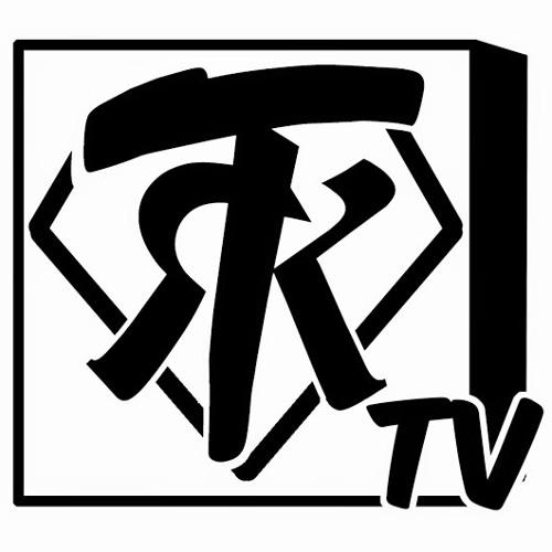 TRK MUSIC's avatar