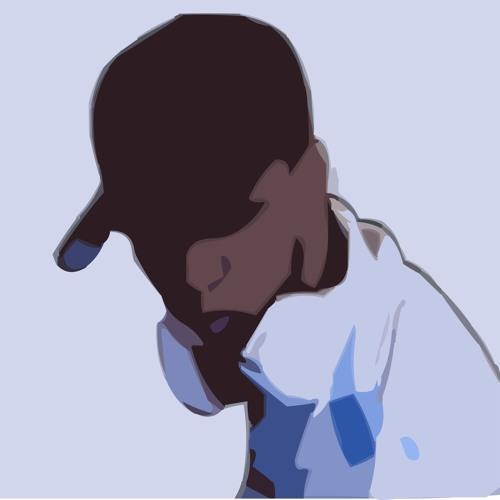 MrFanatiq's avatar