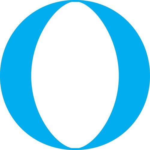 OWDT's avatar
