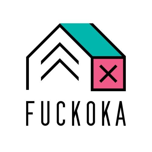 FUCKOKA_BOT's avatar