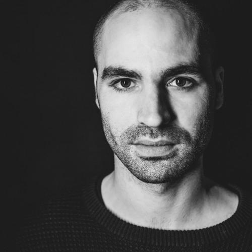 Florian Favre's avatar