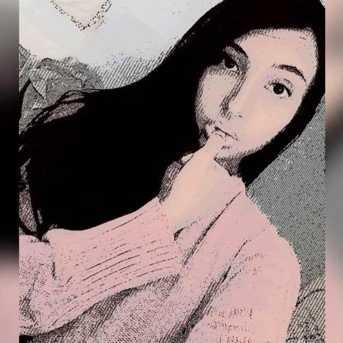 ichbinvnv's avatar