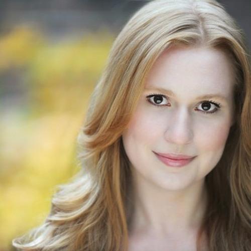 Claire Gresham's avatar