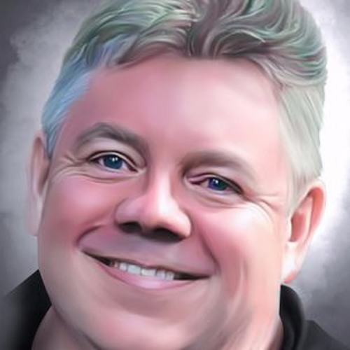 phillc's avatar