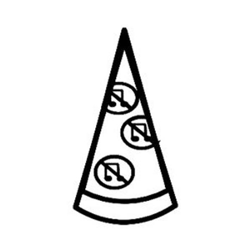 Pizza Hell's avatar