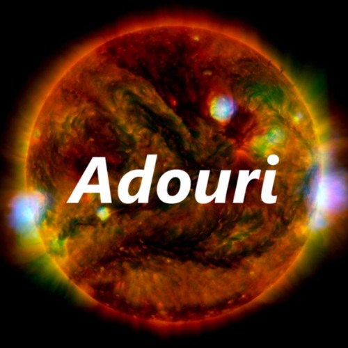 Adouri's avatar