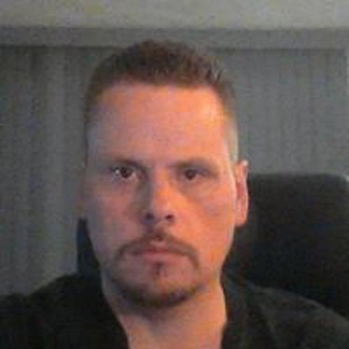 Richard Maaranen's avatar