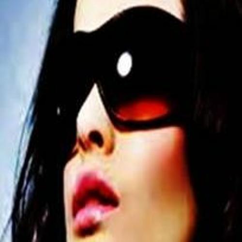 mahree Khan's avatar