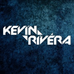 Kevin Rivéra Bootlegs