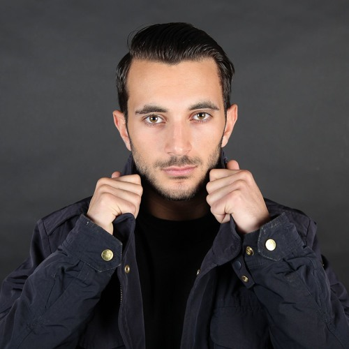 Yinon Cortis's avatar