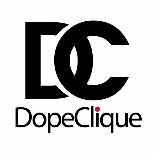 The Dope Clique Show's avatar