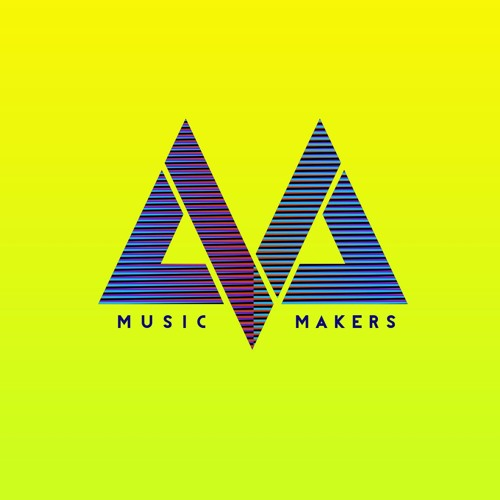 AVA MUSIC MAKERS's avatar