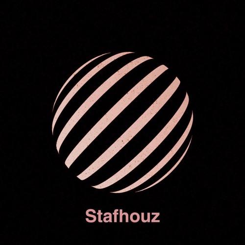 Stafhouz's avatar