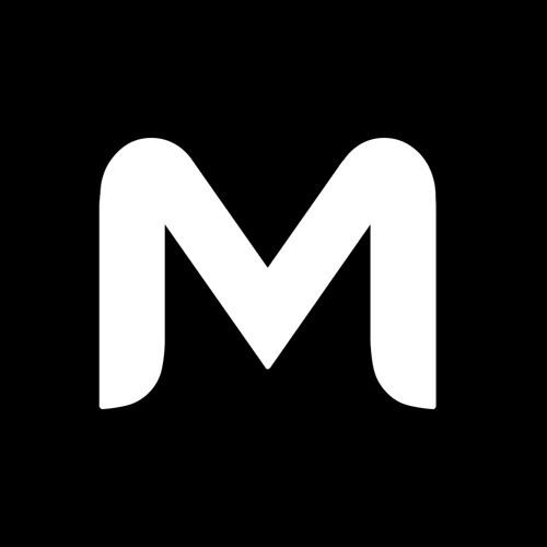 Milan's avatar