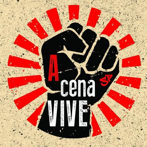 #ACENAVIVESP's avatar